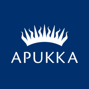Apukka-Resort.png