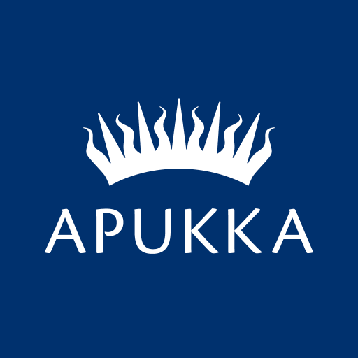 Apukka Resort 360º