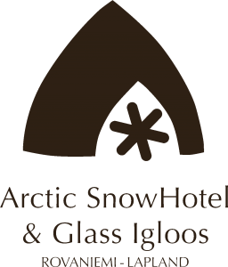 Arctic-Snow-Hotel.png