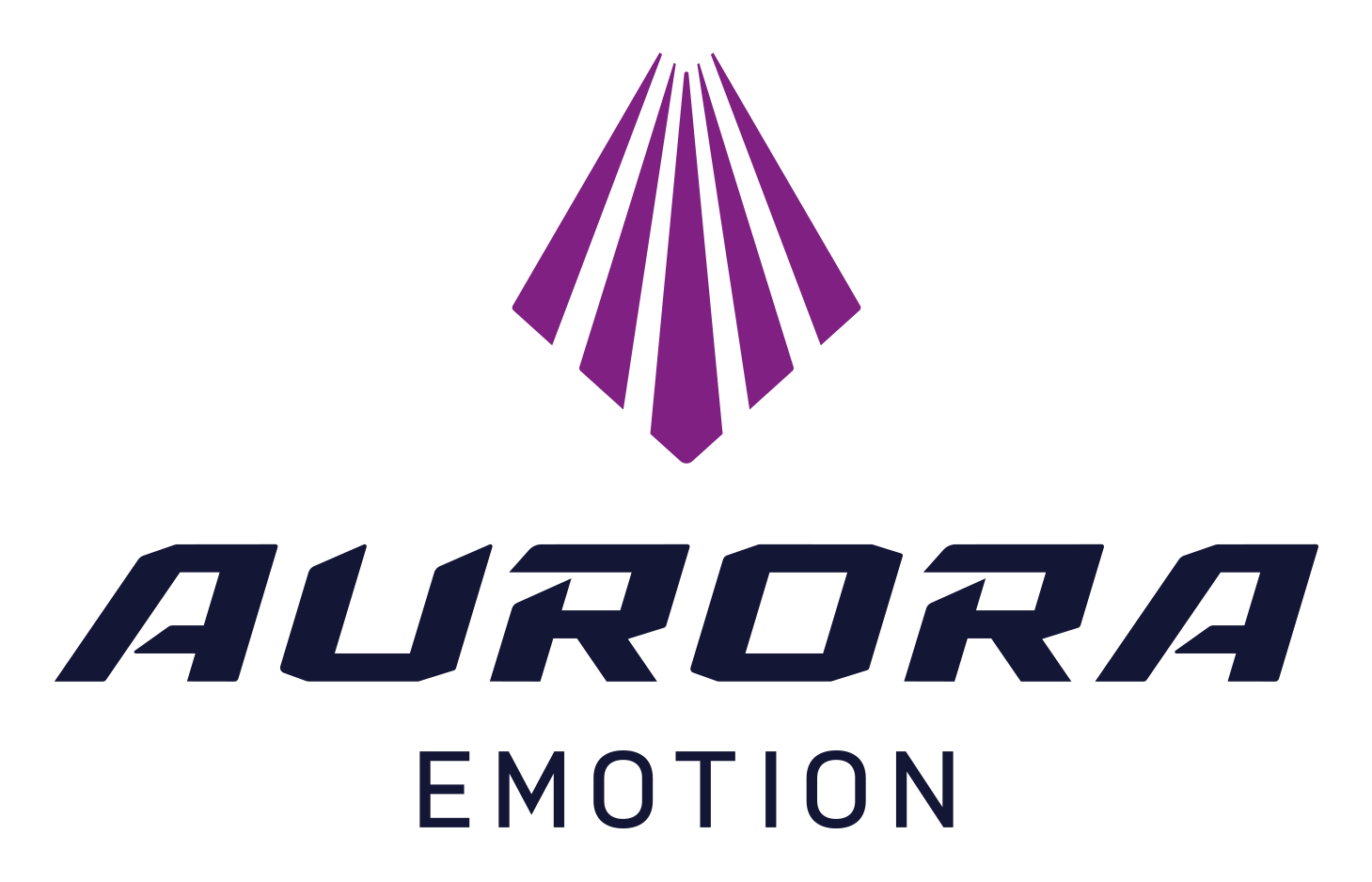 Aurora eMotion trailer 360º
