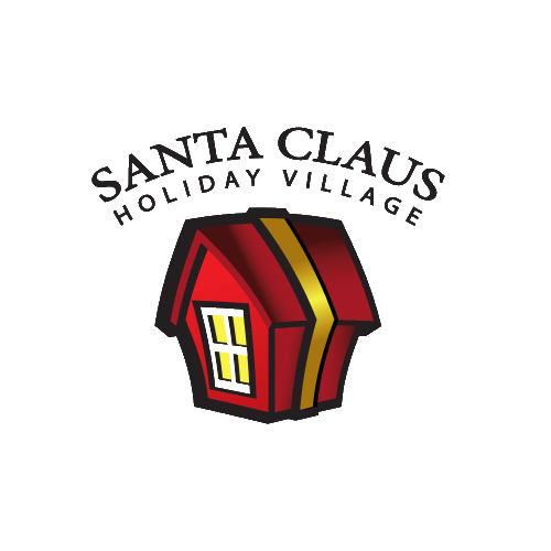 Santa Claus Holiday Village 360º